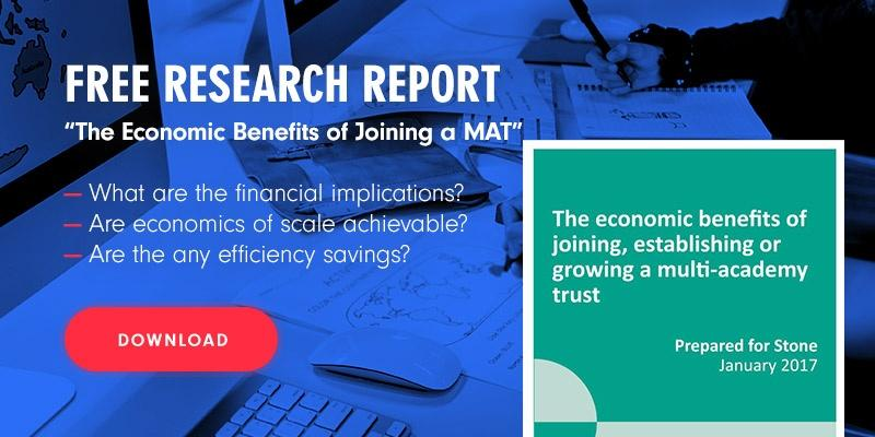 Download MAT Research Report