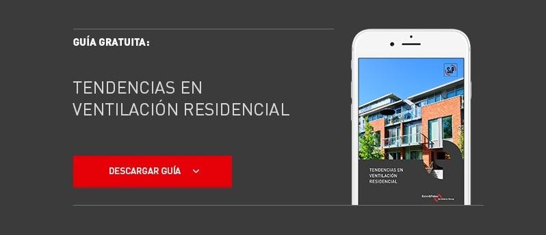guia tendencias ventilacion residencial