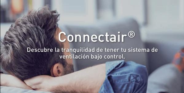 Connectair