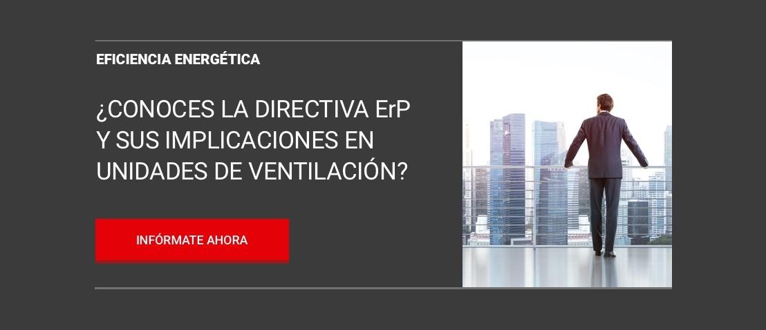 Directiva ERP