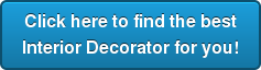 Click here to find the best Interior Decorator for you!