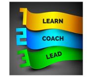 Impact Coaching Solutions Newsletter