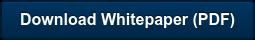 Download Whitepaper (PDF)