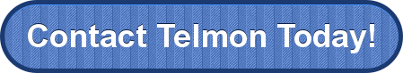 Contact Telmon Today!