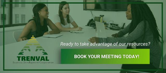 book a meeting CTA image
