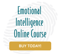 Emotional  Intelligence  Online Course Get TODAY! <http://info.heartmanity.com/8-week-course>
