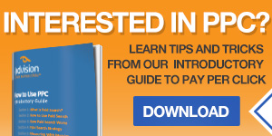 Introductory Guide to Pay Per Click