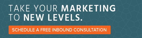 Request a free inbound consultation