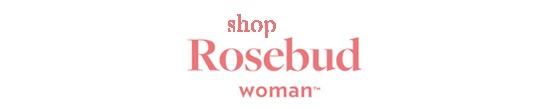 rosebud woman skincare