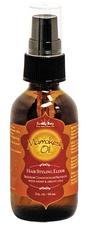 Marrakesh Hair Oil