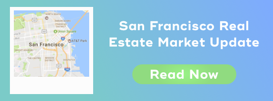 san francisco real estate market update