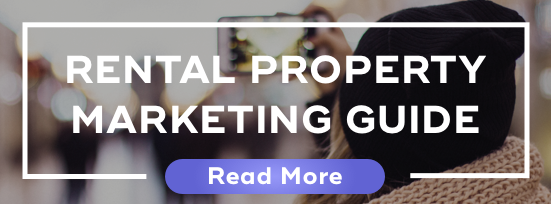rental-property-marketing-guide