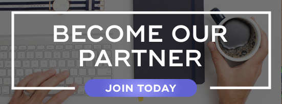 onerent partner program