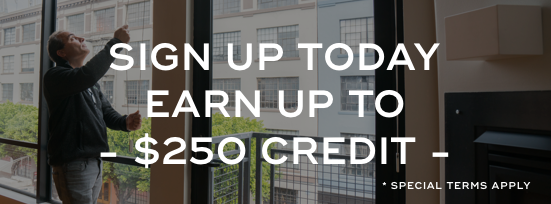 sign_up_free_credit_onerent