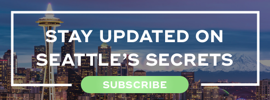 onerent subscribe build blog seattle