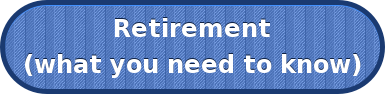 Retirement (what you need to know)