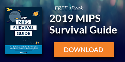 Free eBook: 2019 MIPS Survival Guide