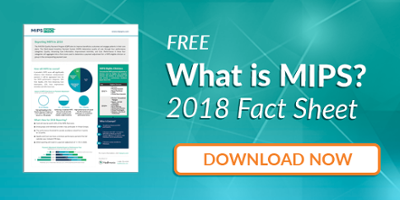"Free ""What is MIPS?"" 2018 Fact Sheet - Download Now!"
