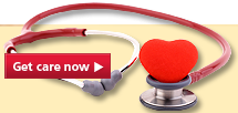 Click here to get care now