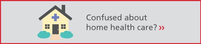 Home Health Care in Denver, CO