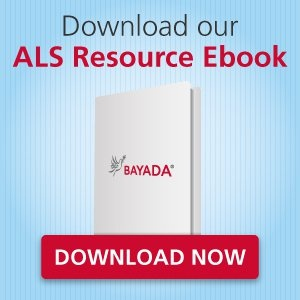Download Our ALS Resource Ebook