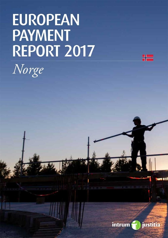 Last ned EPR 2017