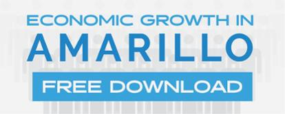 economic-growth-amarillo