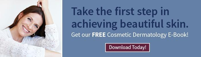 Download Cosmetic Dermatology Beauty Guide