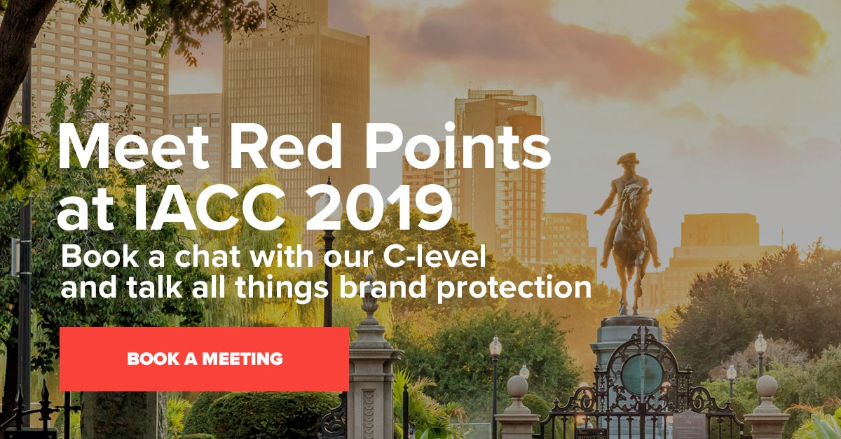 meet-red-points-at-IACC-2019