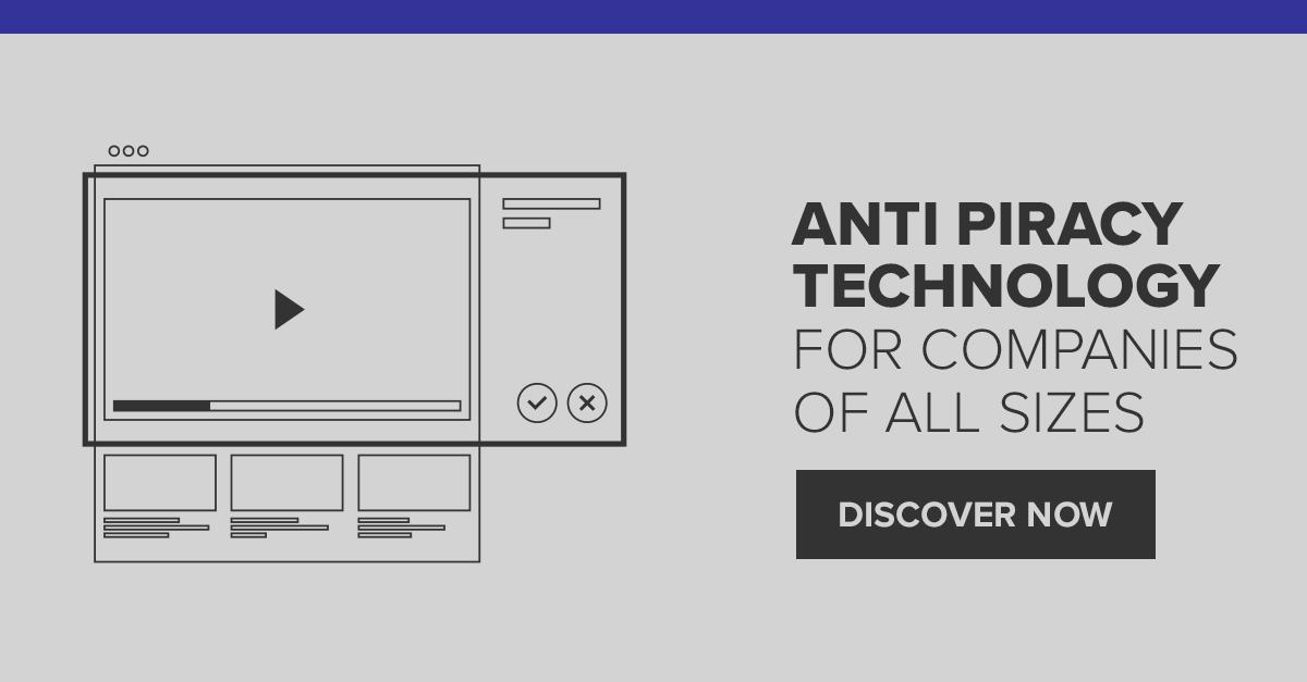 request-anti-piracy-demo
