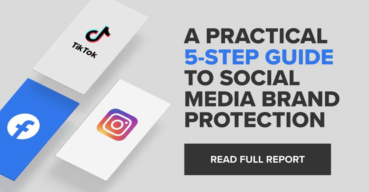 ebook-social-media