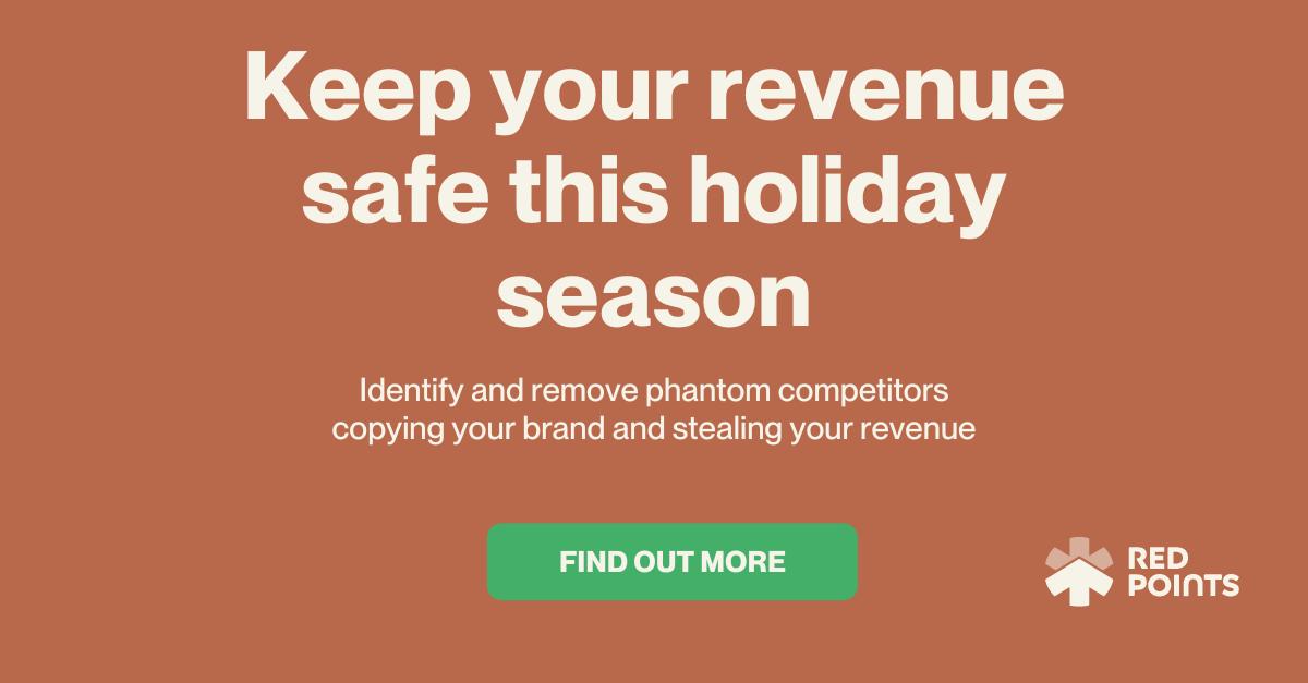 protect-ip-holiday-2021