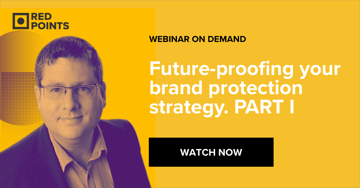 future-proofing-brand-protection-strategy