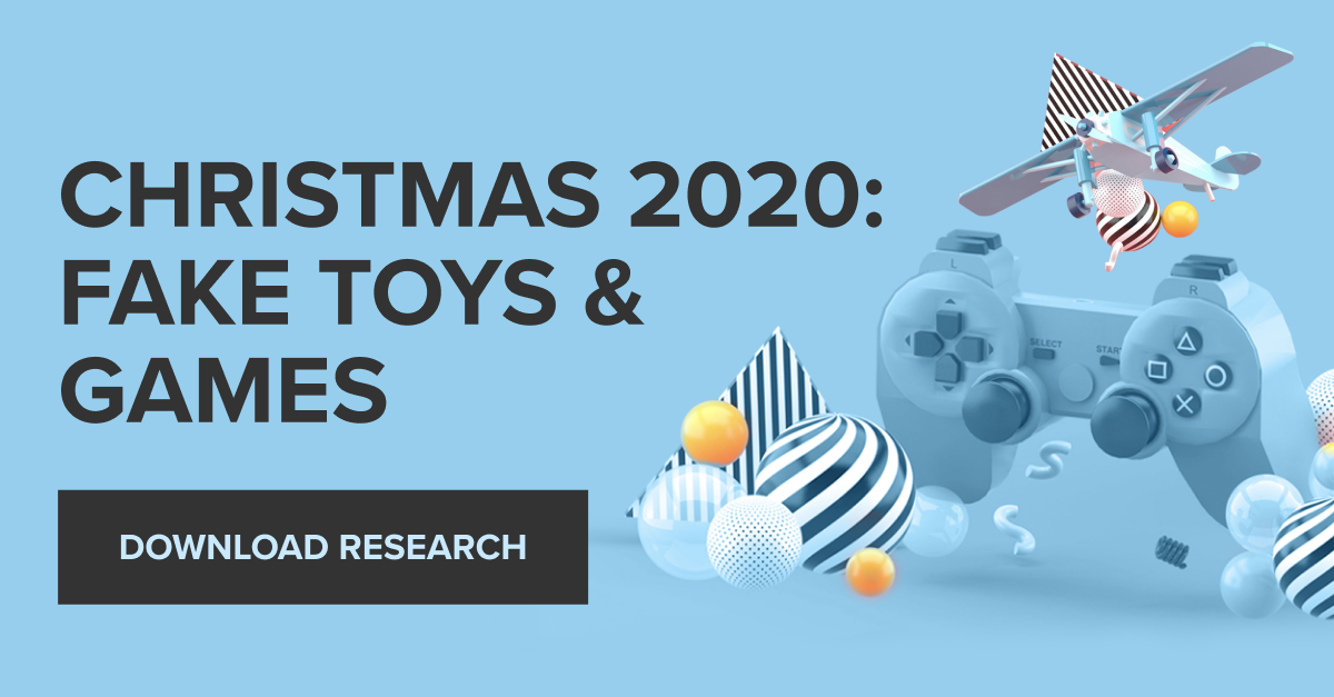 market-research-toys