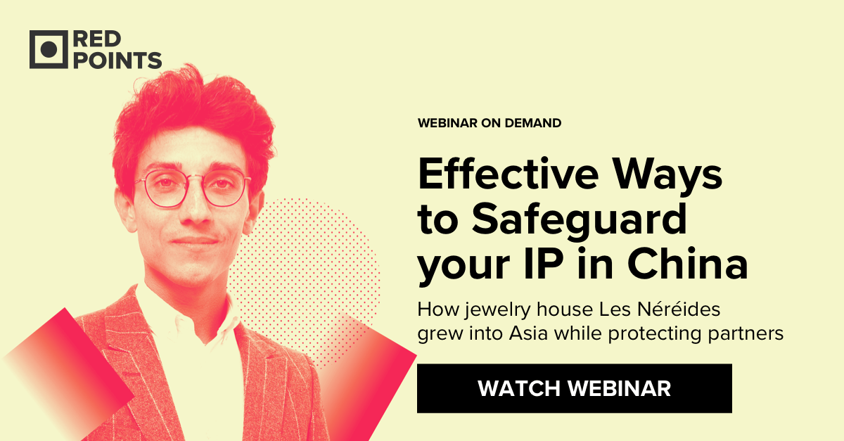 webinar-effective-ways-to-safeguard-your-ip-in-china