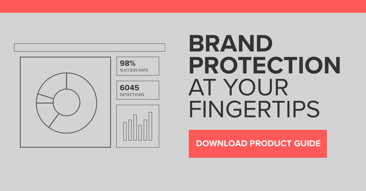 Red Points brand protection product guide