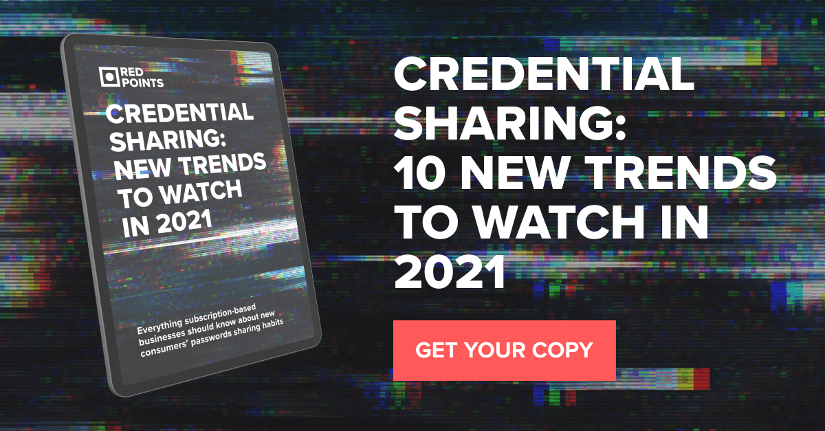 market-research-credential-sharing