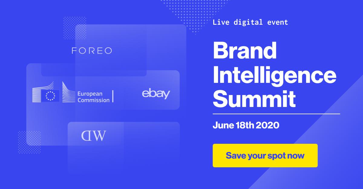 Brand-intelligence-summit