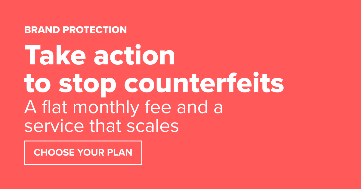 red-points-brand-protection-pricing