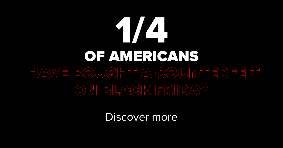 black-friday-fakes-market-research-2019