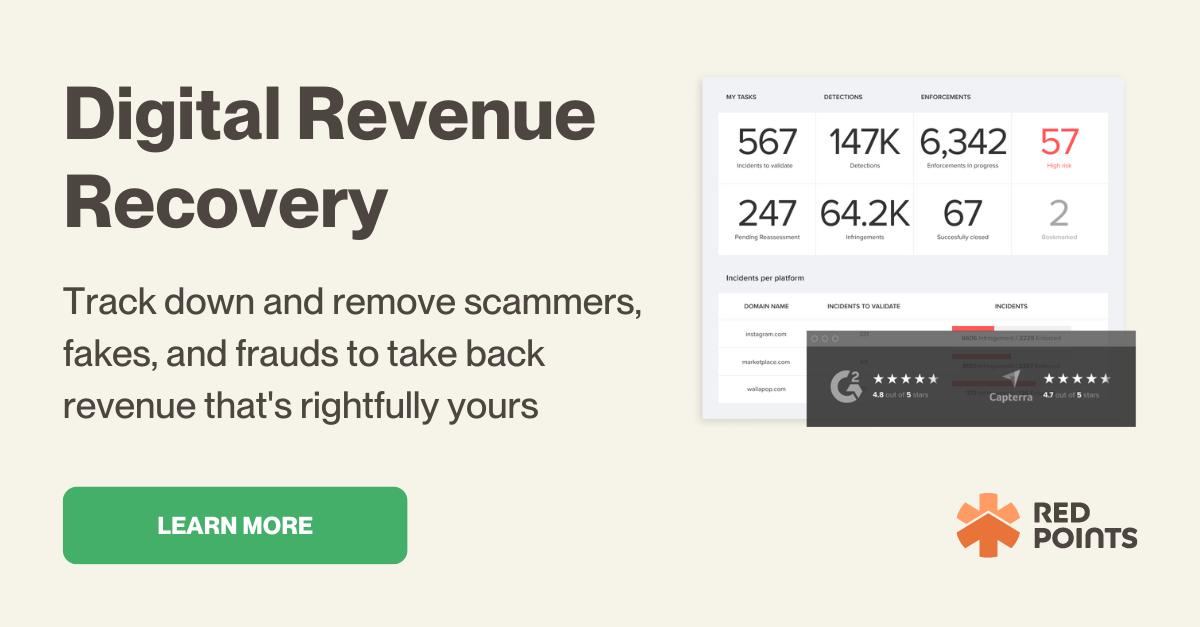 seller-tracking-solution