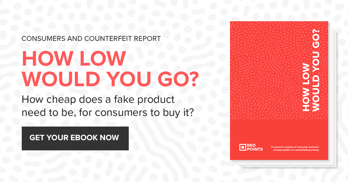 "Counterfeiting Ebook ""How Low Would You Go?"""