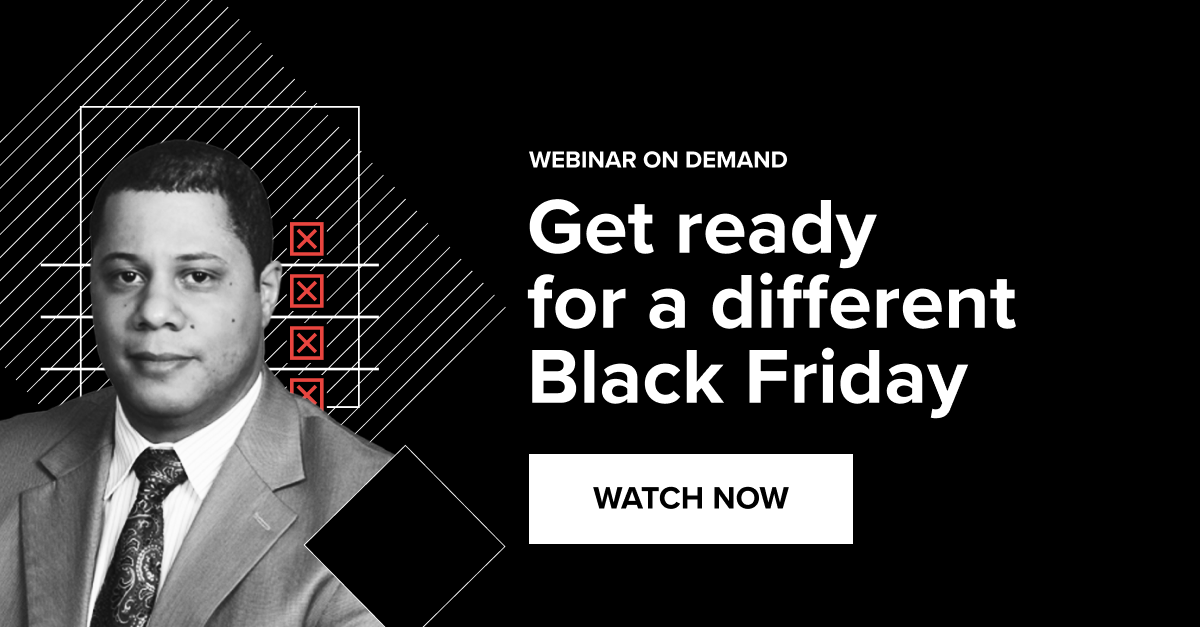 webinar-black-friday