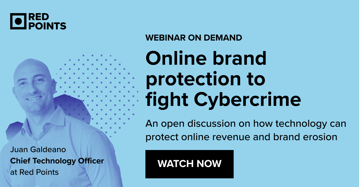 online-brend-protection-against-cybercrime-webinar