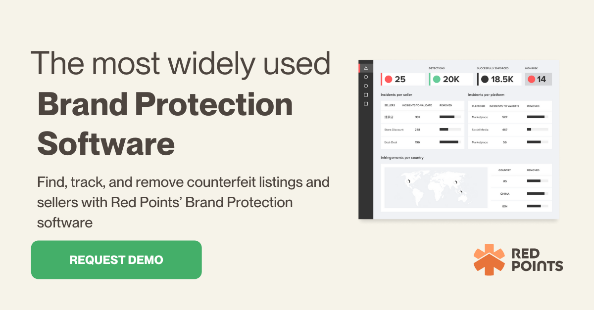 brand-protection-solution