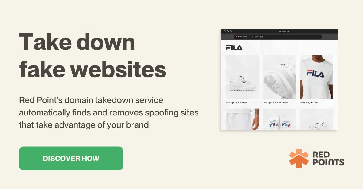 take-down-fake-websites