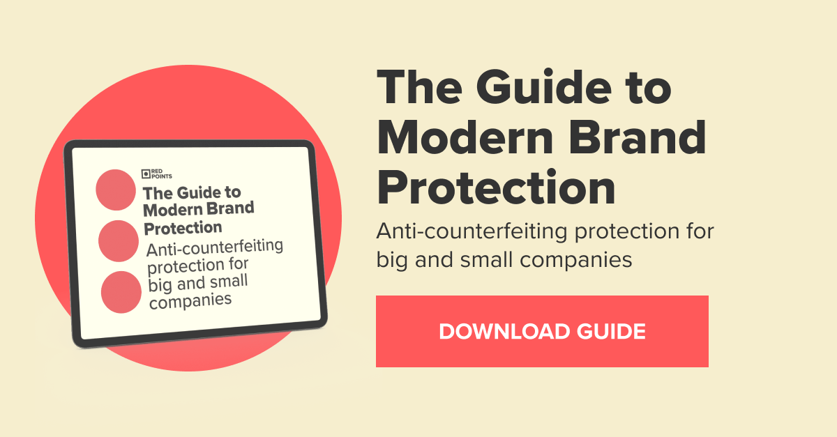 guide-to-modern-brand-protection