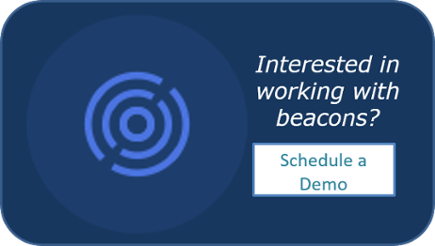 Schedule a product demo with beacongrid