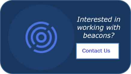 Contact us at beacongrid!