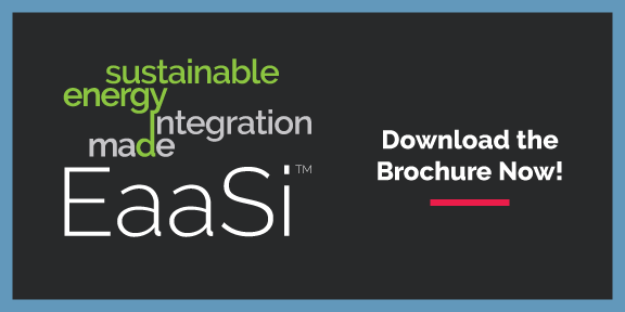 Download EaaSi Brochure